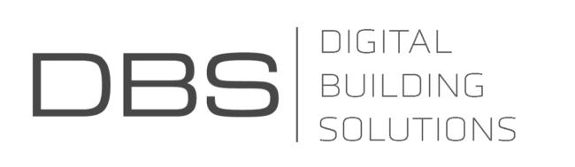 digitalbuilding.solutions Logo