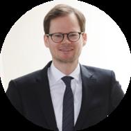 Dr. Matthias Koch