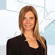 Bianca Kramer