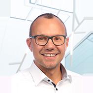 Christian Täubel