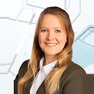 Pia Horstmann