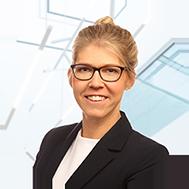 Stefanie Schönert