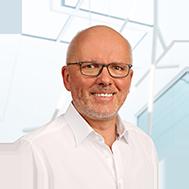 Thomas Stermann