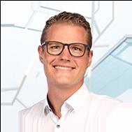 Tobias Steltig