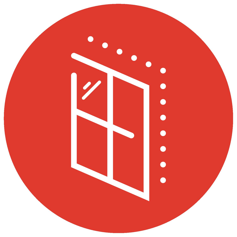 Icon WindowViewer