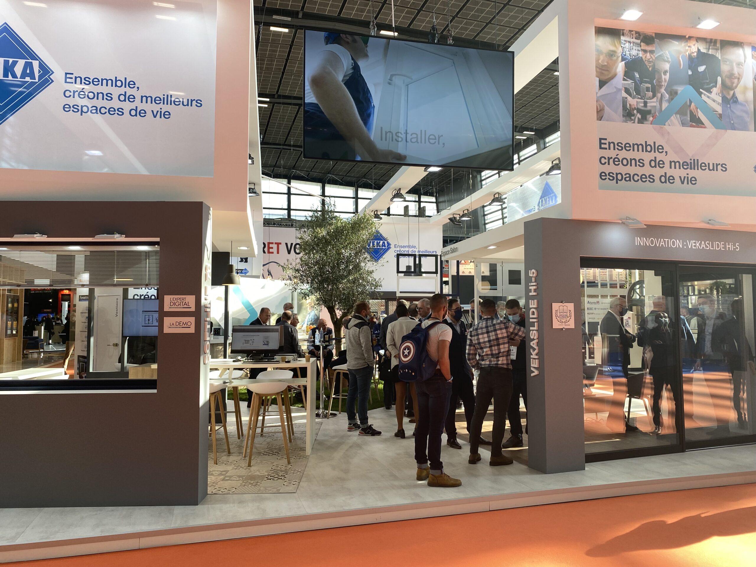 Equipbaie-Paris-2021-Booth