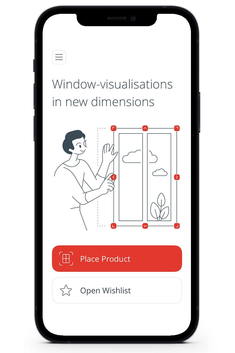 WindowViewer-Home