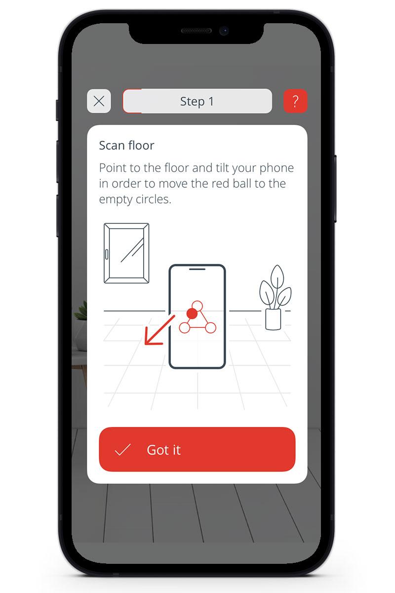 WindowViewer-Scan-floor